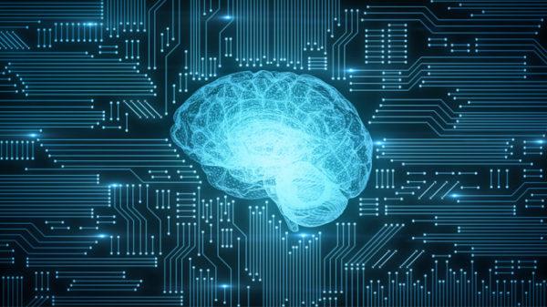 Tõeline põhjus, miks on globalistid tehisintellekti nii kiindunud
