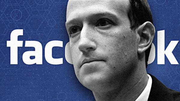 Fašistlik tehnoloogiatööstus kustutab internetist dissidente