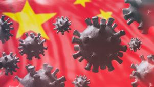 WHO hoiatas riike: Koronaviiruse pandeemia levib üle maailma