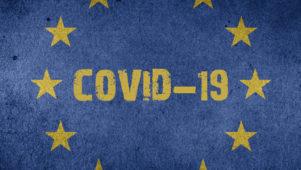 Euroopas kasvab koroonaviiruse juhtumite arv hüppeliselt