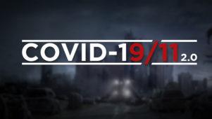 COVID-19/11 2.0