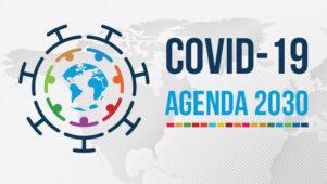 ÜRO peasekretär:  Koroonaviirus annab globalistidele võimaluse ehitada uut maailmakorda