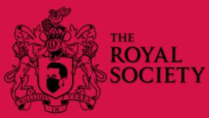 Royal Society presidendi sõnul tuleks maskidest keeldujaid avalikult häbistada nagu roolijoodikuid