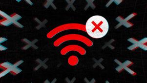 Ameerika ülikoolid ähvardavad õpilased interneti-ühendusest ilma jätta kui nad koroonareeglitele ei allu