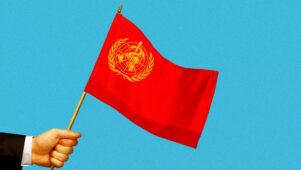 WHO vabastas Hiina COVID-19 pandeemia põhjustamise süüdistustest kõigest kolm tundi kestnud uurimise järel