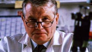 Nobeli preemia laureaat paljastab, et Covidi vaktsiin tekitab uusi viirusetüvesid