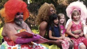 Ungari võttis vastu seaduse, mis keelustab lastele homoseksuaalse või transseksuaalse materjali näitamise