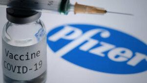 """Pfizeri teadlased tunnistavad: """"Teie antikehad on tõenäoliselt PAREMAD kui vaktsiin"""""""